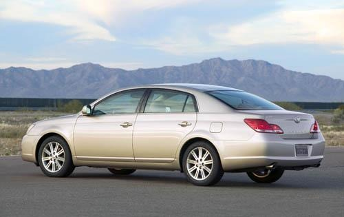 2006 honda accord hybrid kbb