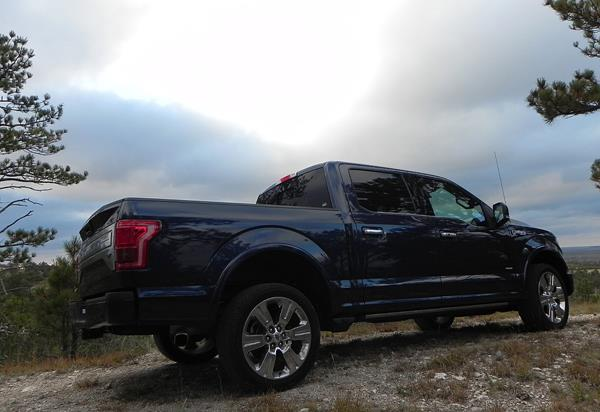 2016-ford-f-150-limited-3