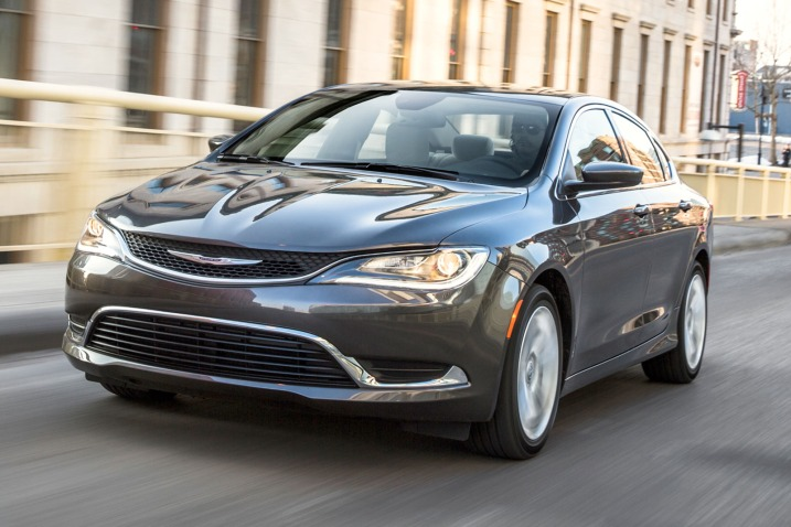 What Are The 10 Least Reliable Cars