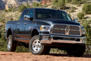 2016_ram_2500_crew-cab-pickup_laramie-power-wagon_fq_oem_1_717
