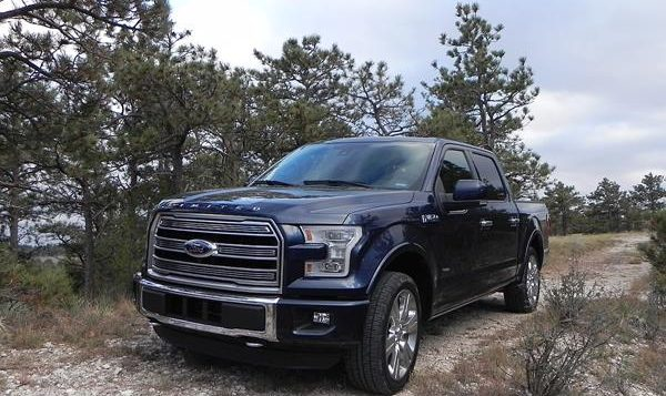 2016-ford-f-150-limited-5