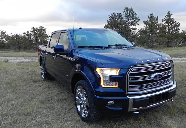 2016-ford-f-150-limited-14