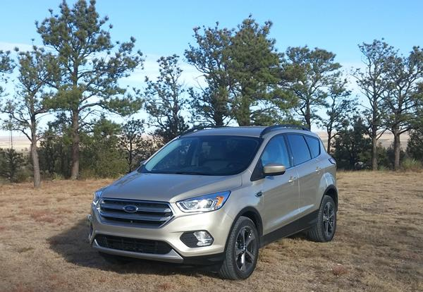 2017-ford-escape-4