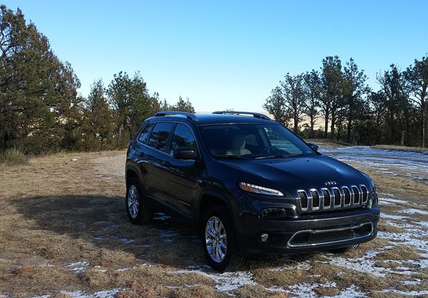 2017-jeep-cherokee-review