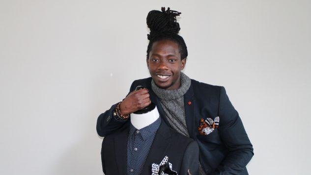 mawukle-yebuah-headshot-iseecars-com