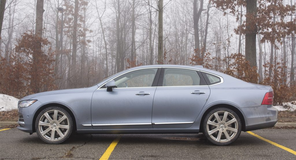 2017-volvo-s90-inscription-2