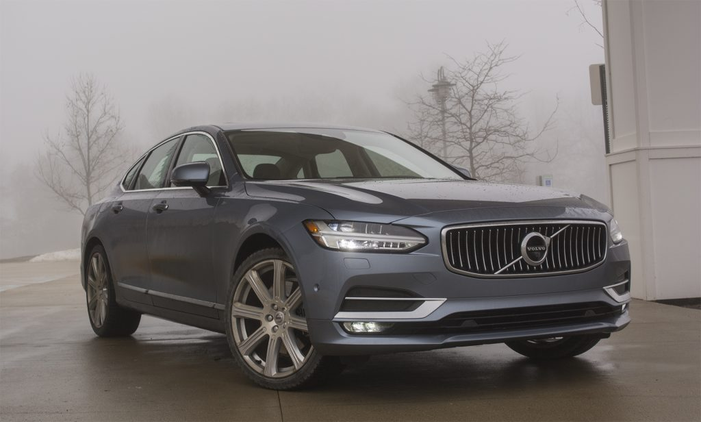 2017-volvo-s90-inscription-4