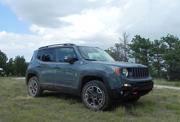 jeep-renegade-trailhawk-5