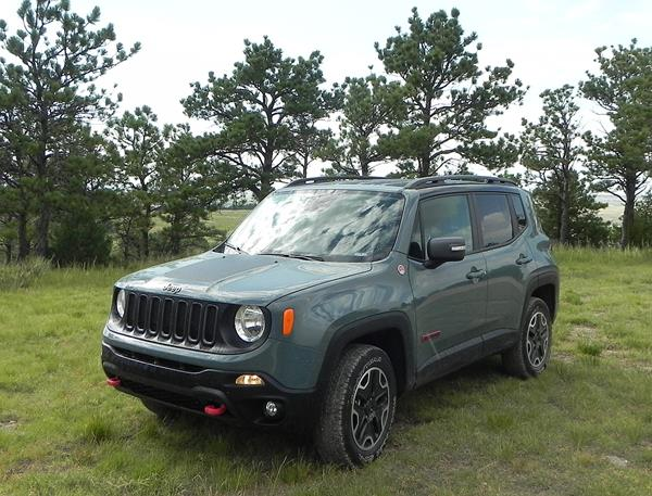 jeep-renegade-trailhawk-7
