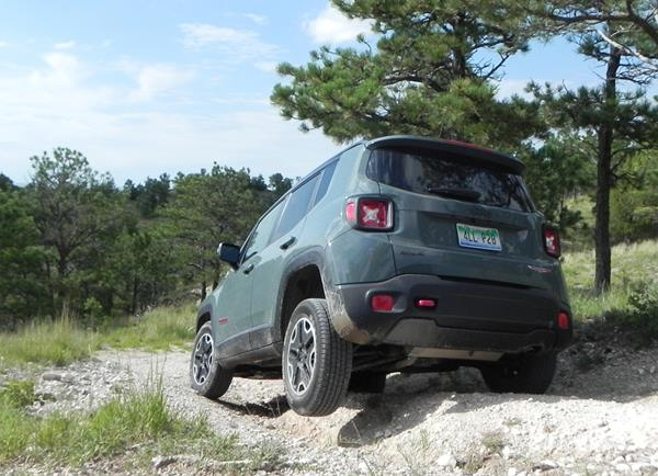 jeep-renegade-trailhawk-9