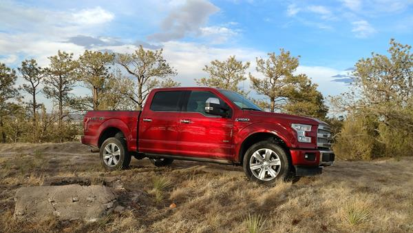 2017-ford-f-150-2