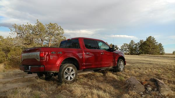 2017-ford-f-150-3