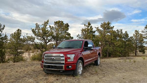 2017-ford-f-150-4
