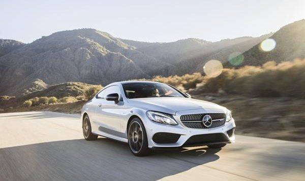 mercedes-amg-c43-coupe-4-1200x800