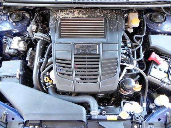 2016-subaru-wrx-engine-1-aoa1200px