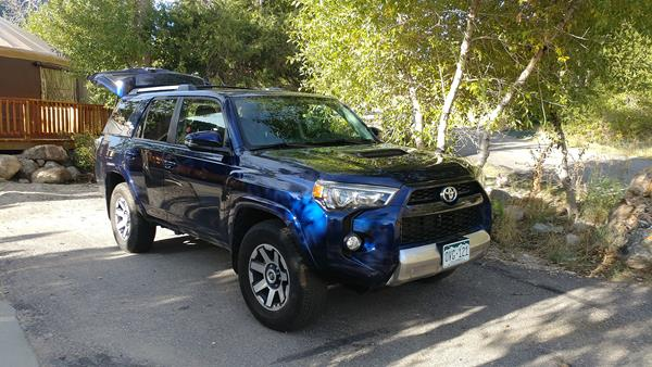 2017-toyota-4runner-off-road-1