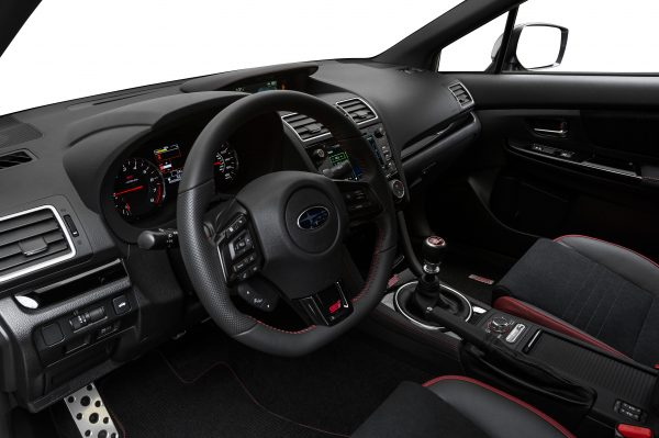 18my_sti-interior4