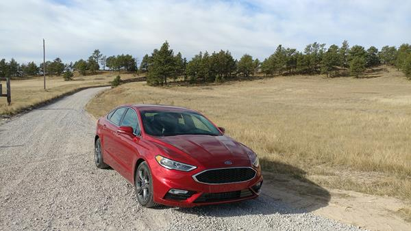 2017-ford-fusion-4