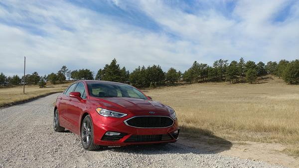 2017-ford-fusion-5