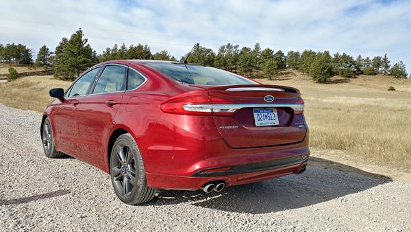 2017-ford-fusion-7