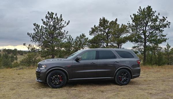 2018-dodge-durango-srt-1