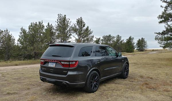 2018-dodge-durango-srt-6