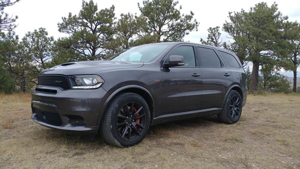 2018-dodge-durango-srt-7