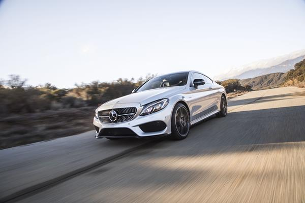 mercedes-amg-c43-coupe-6