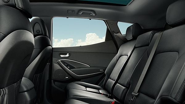 santa-fe-sport-rear-seats