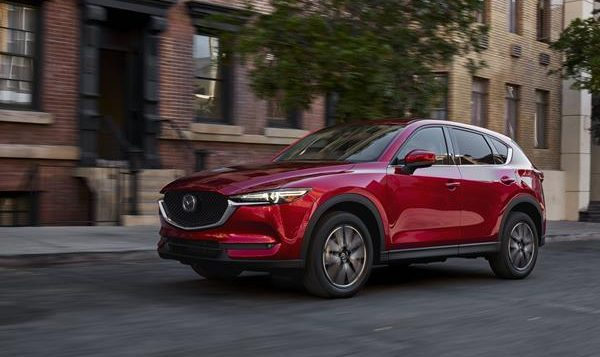 1-all-new-cx-5_na-1