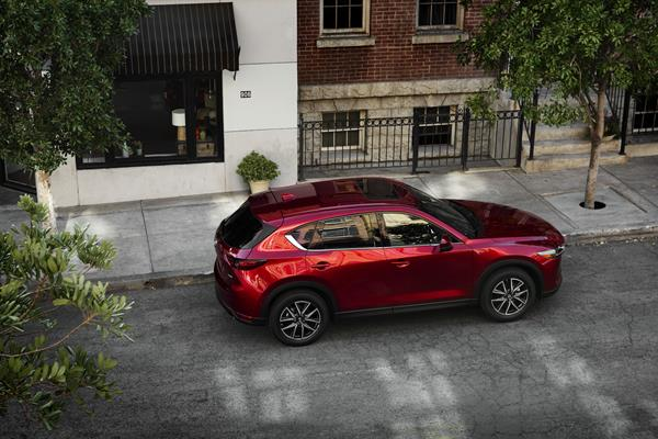 1-all-new-cx-5_na-13