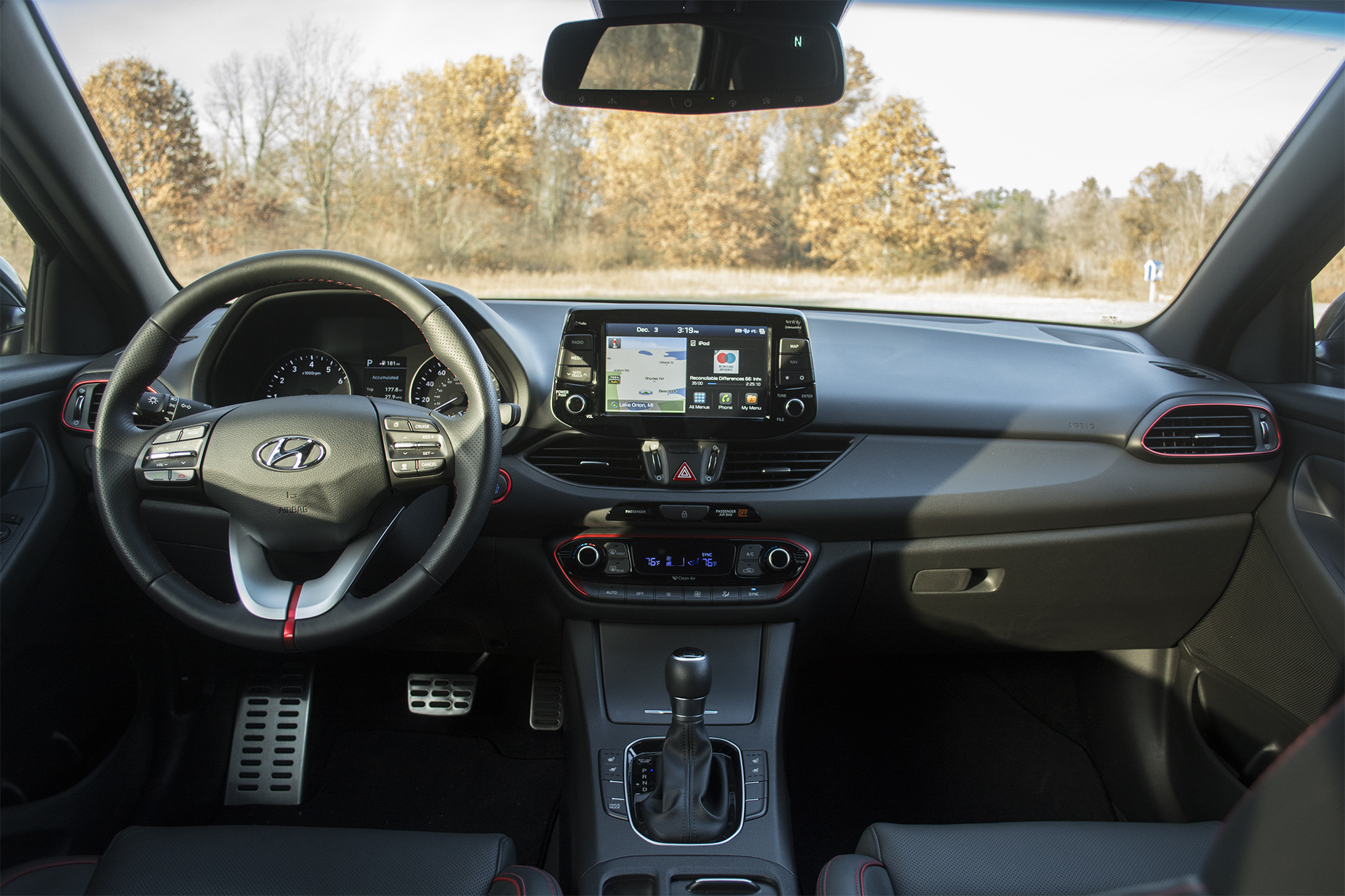 sport elantra sedan near jacksonville in cars fl used img hyundai