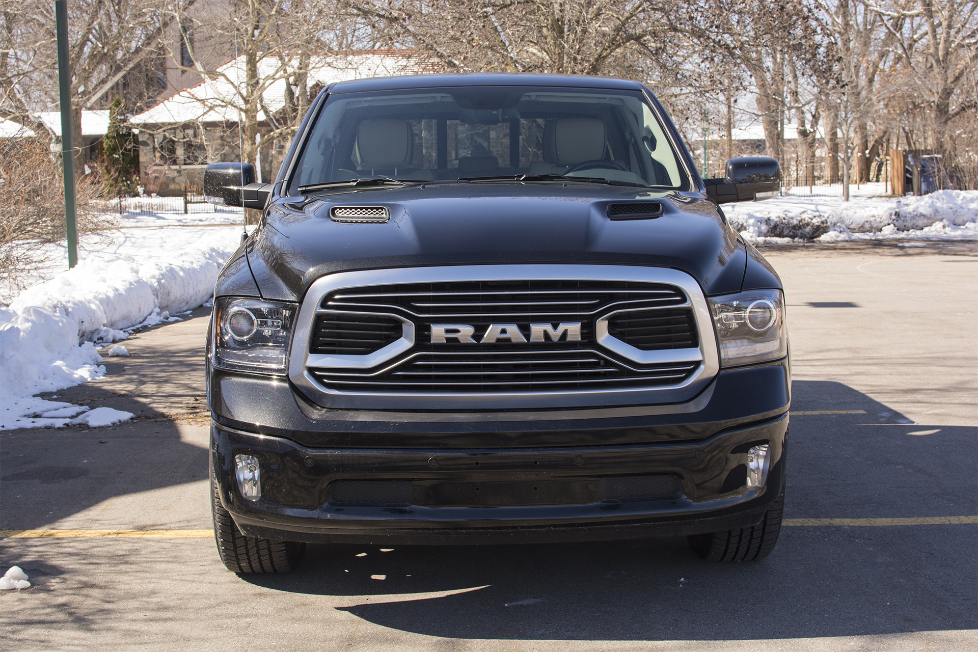 2018-ram-1500-limited-1