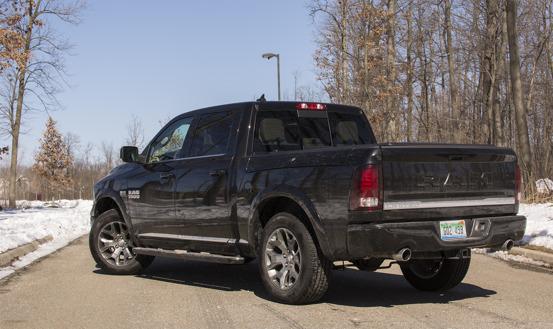 2018-ram-1500-limited-5