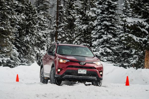 colorado-ice-driving-encounter_12
