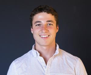 2018 iSeeCars.com Future Entrepreneurs Scholarship Winner: Cole Scanlon