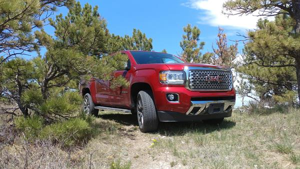 2018-gmc-canyon-denali-8