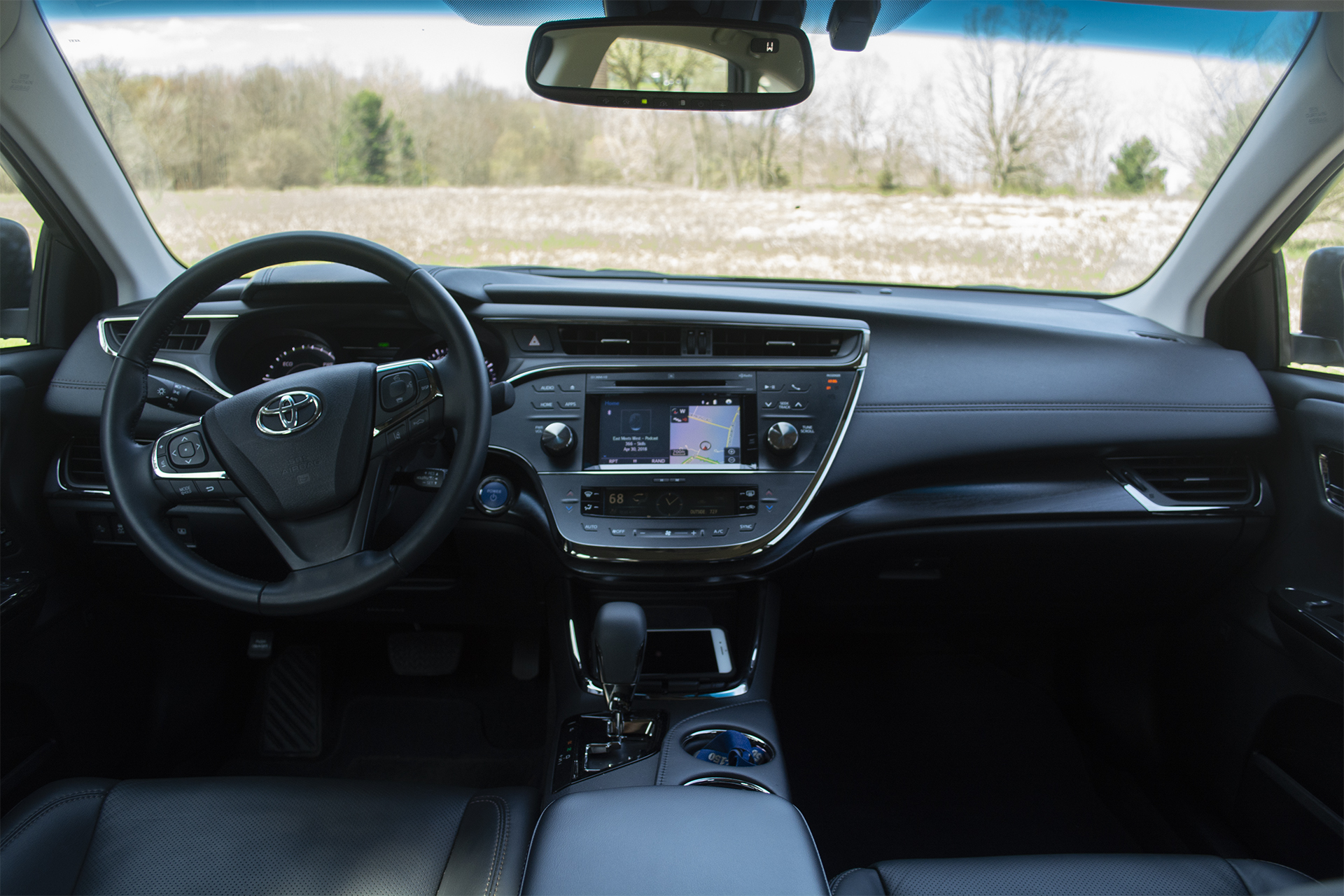 2018-toyota-avalon-hybrid-limited-7