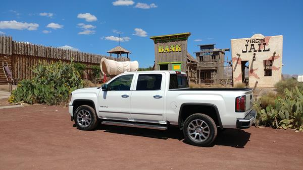 2018-gmc-sierra-denali-at-virgin-utah-2