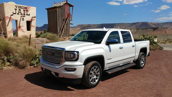 2018-gmc-sierra-denali-at-virgin-utah-3