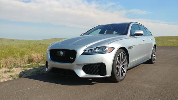 2018-jaguar-xf-sportbrake-3