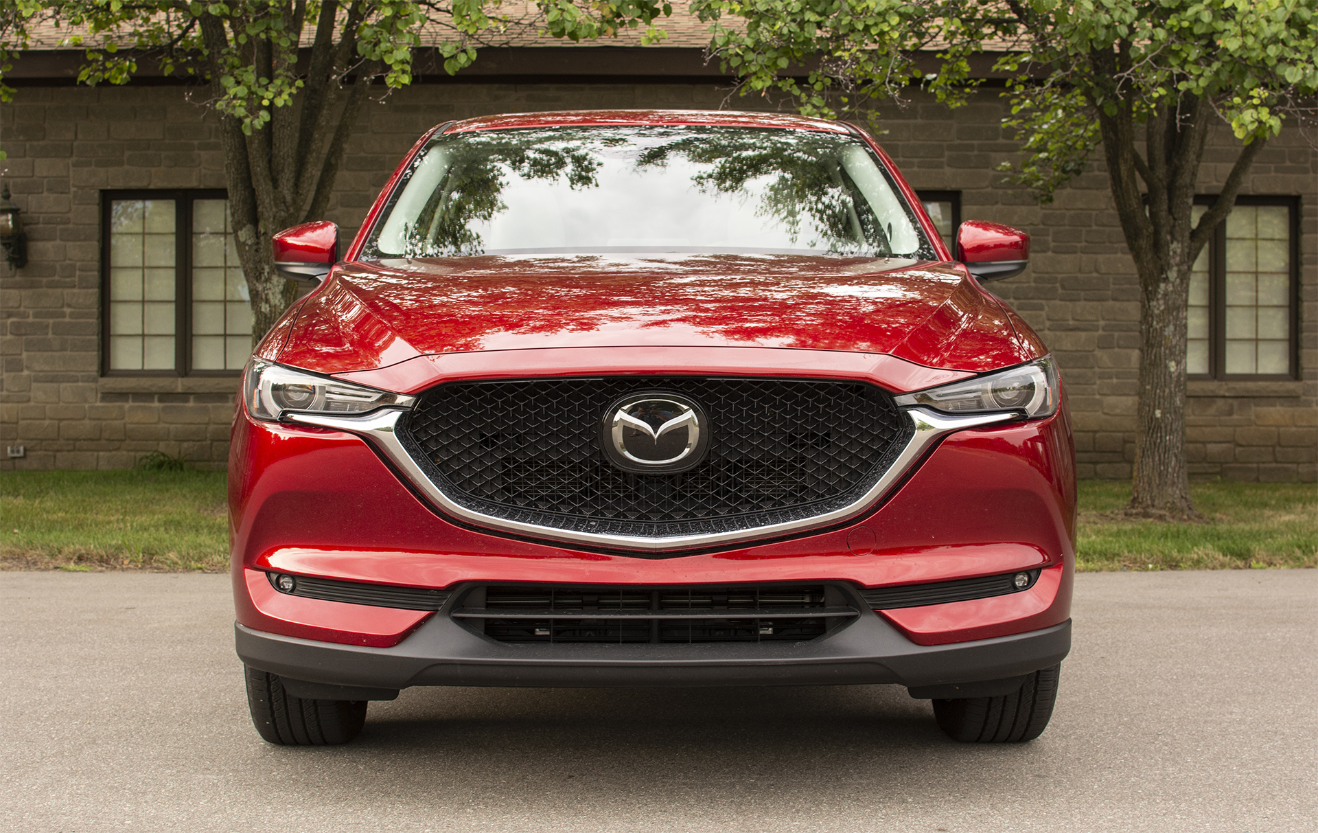 2018-mazda-cx-5-grand-touring-awd-1