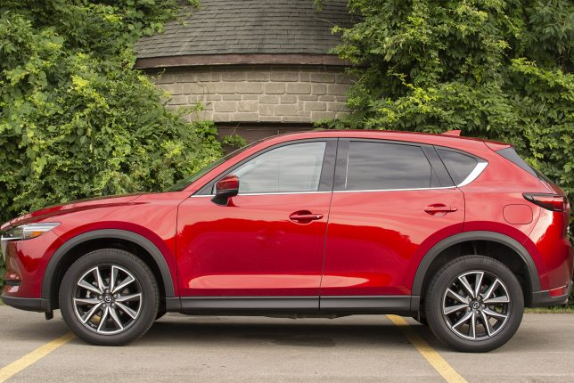 2018-mazda-cx-5-grand-touring-awd-2