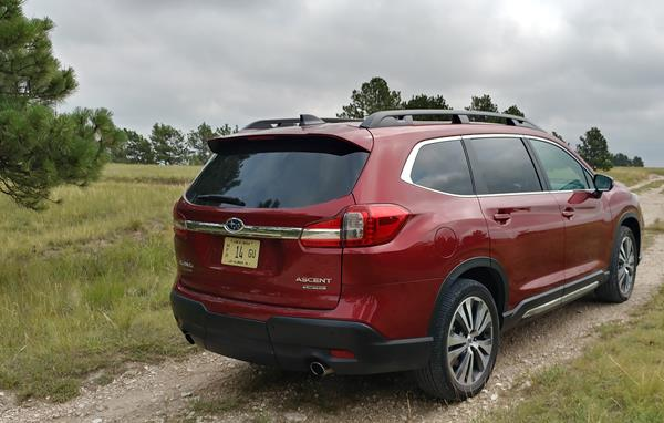 2019-subaru-ascent-7