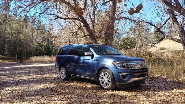 2018-ford-expedition-8