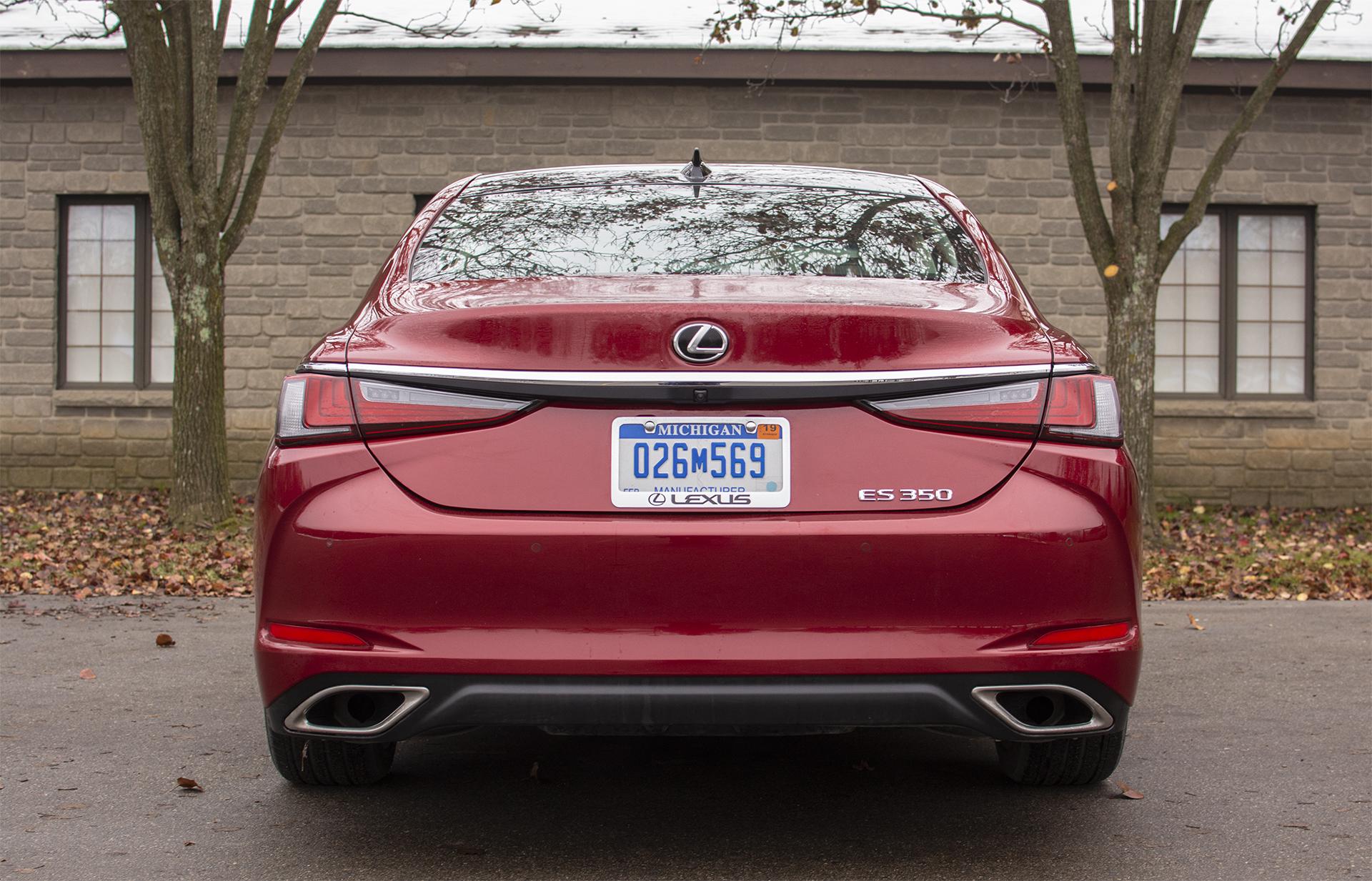 2019-lexus-es-350-luxury-3