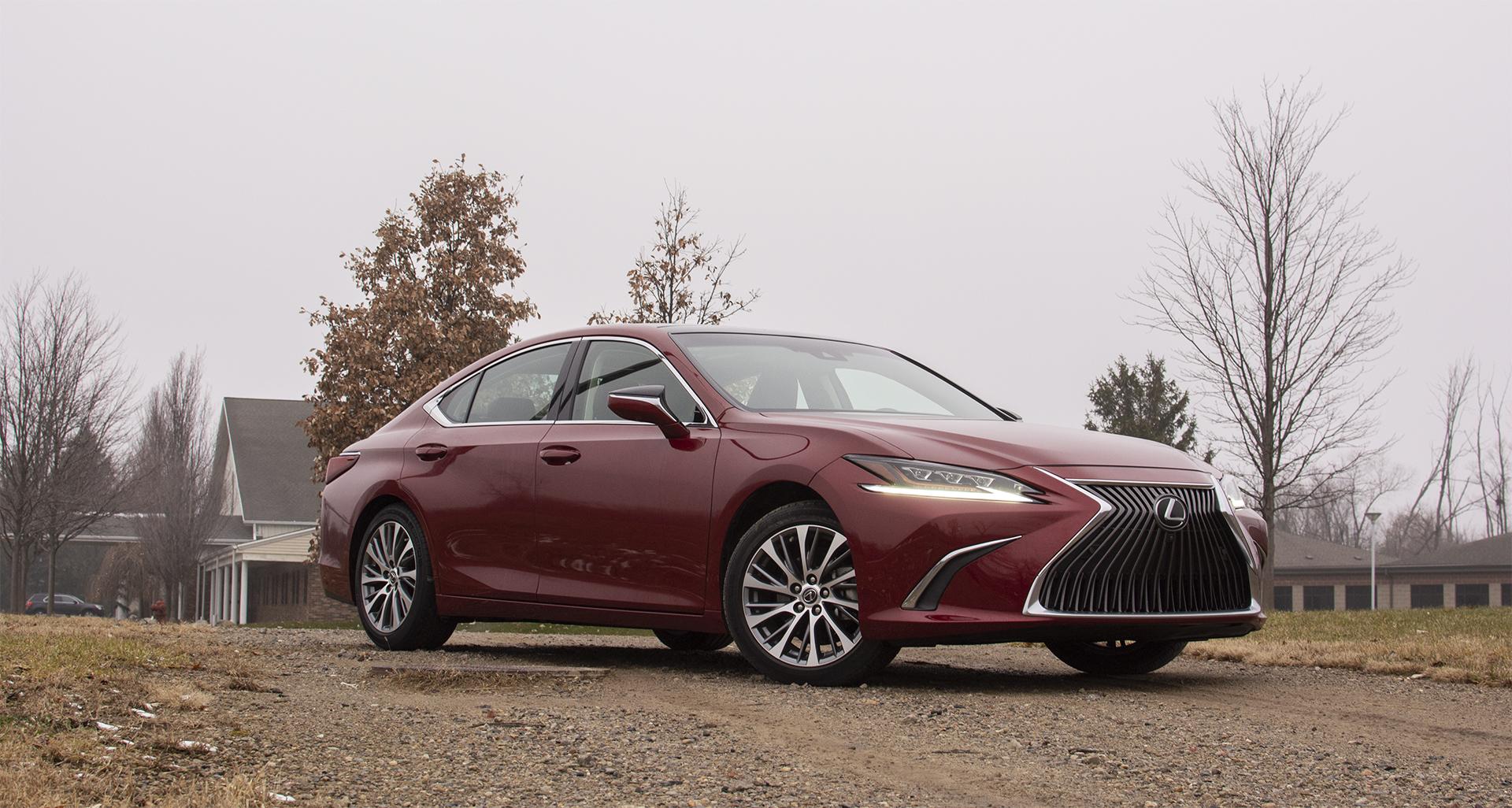 2019-lexus-es-350-luxury-4