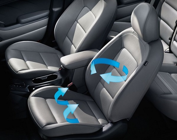 ventilated-seats-kia-forte-image