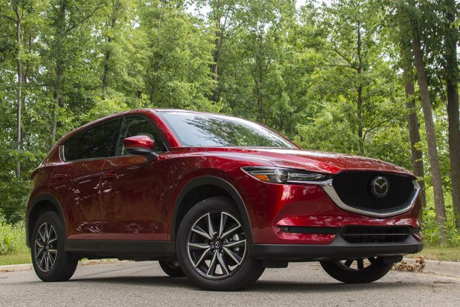 2018-mazda-cx-5-grand-touring-awd-4-1