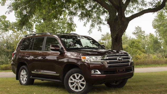 2018-toyota-land-cruiser-6